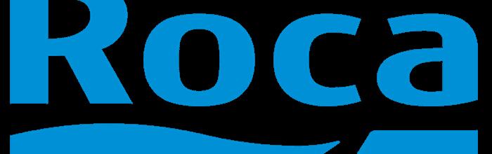 servicio técnico Roca