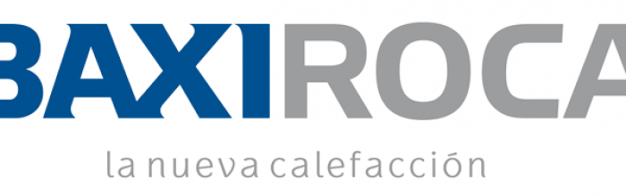 servicio técnico baxi Roca